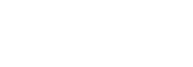 End Loneliness Inc.